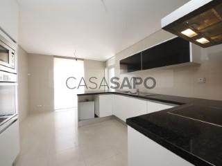 See Apartment 3 Bedrooms with garage, Glória e Vera Cruz in Aveiro