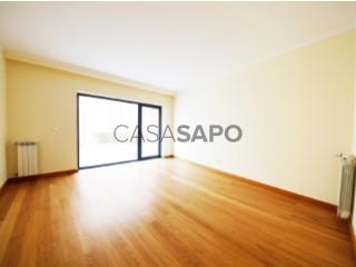 Ver Apartamento 2 habitaciones Con garaje, Centro Cidade (São Julião (Figueira da Foz)), Buarcos e São Julião, Coimbra, Buarcos e São Julião en Figueira da Foz