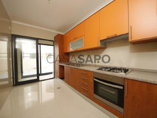 Ver Apartamento 2 habitaciones con garaje, Buarcos e São Julião en Figueira da Foz