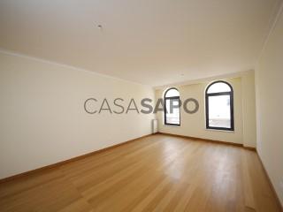 Ver Apartamento T3 Com garagem, Buarcos, Buarcos e São Julião, Figueira da Foz, Coimbra, Buarcos e São Julião na Figueira da Foz