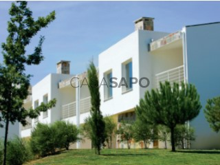 Voir Appartement 2 Pièces avec garage, Mortágua, Vale de Remígio, Cortegaça e Almaça à Mortágua