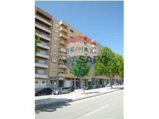See Apartment 3 Bedrooms, Sé, Santa Maria e Meixedo in Bragança