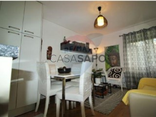 Ver Apartamento T2, Olivais em Lisboa