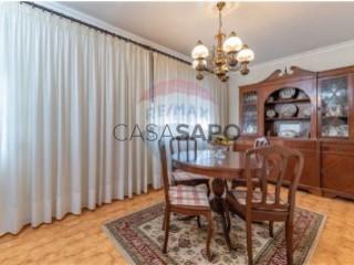 Ver Apartamento T3, Olivais em Lisboa