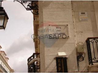 Ver Apartamento T7, Santa Maria Maior, Lisboa, Santa Maria Maior em Lisboa
