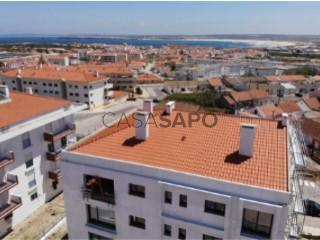 See Apartment  in Peniche