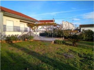 Voir Maison 3 Pièces, Azueira e Sobral da Abelheira à Mafra