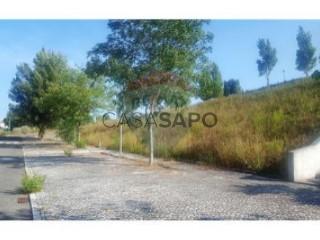 See Land , Carvoeira e Carmões in Torres Vedras