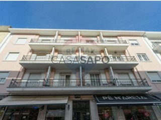 Voir Appartement 6 Pièces, Alvalade, Lisboa, Alvalade à Lisboa