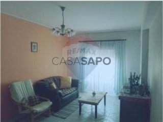 Ver Apartamento 2 habitaciones, Algueirão-Mem Martins, Sintra, Lisboa, Algueirão-Mem Martins en Sintra
