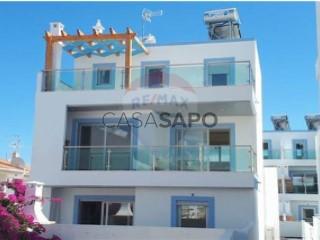 Ver Apartamento Estudio, Vila Nova de Cacela, Vila Real de Santo António, Faro, Vila Nova de Cacela en Vila Real de Santo António