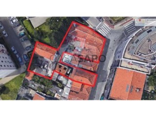 See House 10 Bedrooms, Lordelo do Ouro e Massarelos, Porto, Lordelo do Ouro e Massarelos in Porto