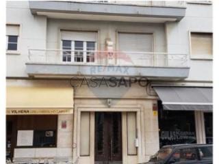 Ver Apartamento T1, Areeiro, Lisboa, Areeiro em Lisboa