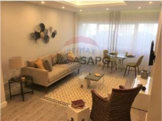 Voir Appartement 2 Pièces, Cascais e Estoril, Lisboa, Cascais e Estoril à Cascais