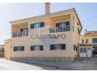 See House 2 Bedrooms, Carnota in Alenquer
