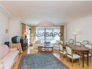 Ver Apartamento T3, Sacavém e Prior Velho, Loures, Lisboa, Sacavém e Prior Velho em Loures