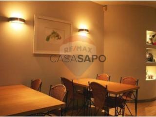 Voir Restaurant, Campo de Ourique, Lisboa, Campo de Ourique à Lisboa