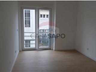 Ver Apartamento T1, Beato, Lisboa, Beato em Lisboa
