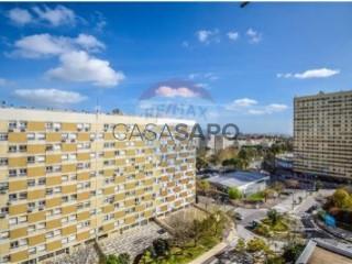 Ver Apartamento T2, Moscavide e Portela, Loures, Lisboa, Moscavide e Portela em Loures
