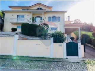 Ver Casa 5 habitaciones, Minde, Alcanena, Santarém, Minde en Alcanena