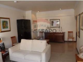 Ver Apartamento T4, Póvoa de Santa Iria e Forte da Casa em Vila Franca de Xira