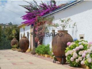 See Farm 5 Bedrooms, Azueira e Sobral da Abelheira, Mafra, Lisboa, Azueira e Sobral da Abelheira in Mafra
