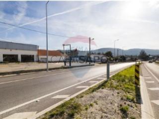 Voir Industriel , Pedreiras à Porto de Mós