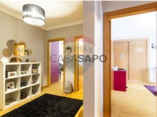 See Apartment 4 Bedrooms, Marinha Grande, Leiria in Marinha Grande