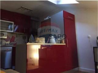 Ver Apartamento T2, Arroios em Lisboa