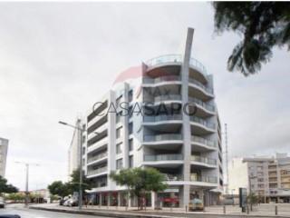 Ver Apartamento 4 habitaciones, São João Baptista, Entroncamento, Santarém, São João Baptista en Entroncamento