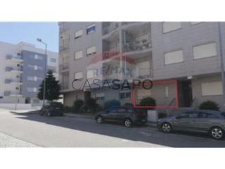 See Apartment 1 Bedroom, Fânzeres e São Pedro da Cova in Gondomar