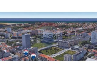 See Apartment 1 Bedroom, Ramalde, Porto, Ramalde in Porto