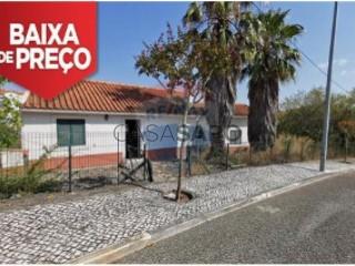 Ver Casa 2 habitaciones, Alcanena e Vila Moreira, Santarém, Alcanena e Vila Moreira en Alcanena