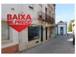 Voir Local commercial, Alcanena e Vila Moreira, Santarém, Alcanena e Vila Moreira à Alcanena
