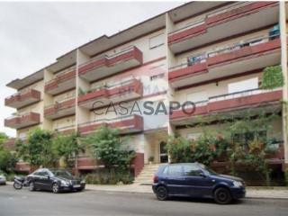 See Apartment 2 Bedrooms, Nossa Senhora de Fátima, Entroncamento, Santarém, Nossa Senhora de Fátima in Entroncamento
