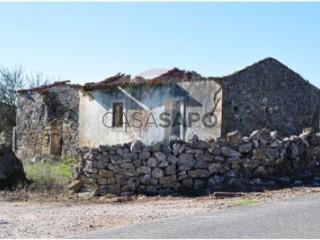 Ver Casa 2 habitaciones, Serra de Santo António, Alcanena, Santarém, Serra de Santo António en Alcanena