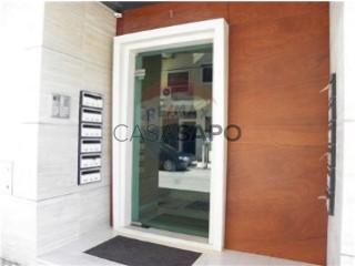 See Apartment 1 Bedroom, São João Baptista, Entroncamento, Santarém, São João Baptista in Entroncamento