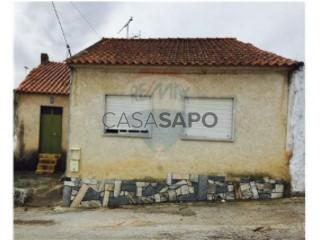 Ver Casa 2 habitaciones, Malhou, Louriceira e Espinheiro, Alcanena, Santarém, Malhou, Louriceira e Espinheiro en Alcanena