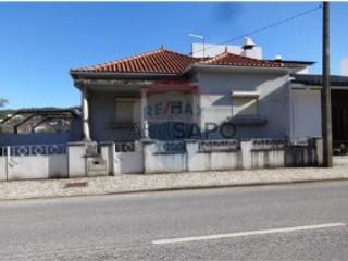 Voir Maison 5 Pièces, Minde, Alcanena, Santarém, Minde à Alcanena