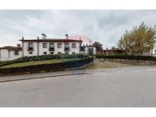 Ver Casa 8 habitaciones, Vila Nova de Famalicão e Calendário, Braga, Vila Nova de Famalicão e Calendário en Vila Nova de Famalicão