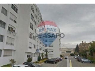 Ver Apartamento T2, Águas Santas em Maia