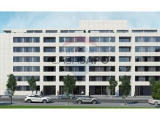 See Apartment 2 Bedrooms, Matosinhos e Leça da Palmeira, Porto, Matosinhos e Leça da Palmeira in Matosinhos