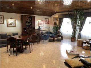 Ver Apartamento T5, Algueirão-Mem Martins em Sintra