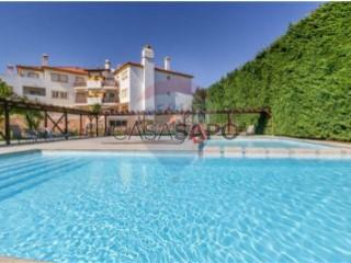 Ver Apartamento 5 habitaciones, S.Maria e S.Miguel, S.Martinho, S.Pedro Penaferrim en Sintra