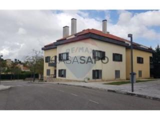 Voir Appartement 5 Pièces, Manique, Cascais e Estoril, Lisboa, Cascais e Estoril à Cascais