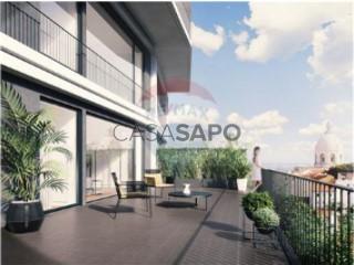Ver Apartamento T2, São Vicente, Lisboa, São Vicente em Lisboa