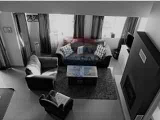 See Duplex 4 Bedrooms, Samouco, Alcochete, Setúbal, Samouco in Alcochete