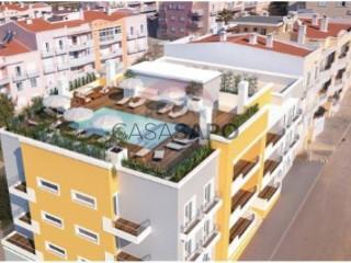 Ver Apartamento T3, São Gonçalo de Lagos, Faro, São Gonçalo de Lagos em Lagos