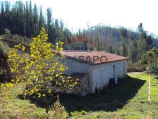 See Farm Studio, Marmelete, Monchique, Faro, Marmelete in Monchique