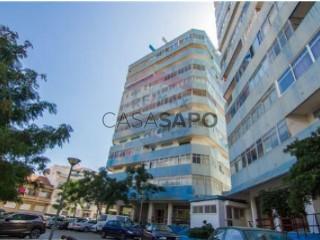 Ver Apartamento T1 em Portimão